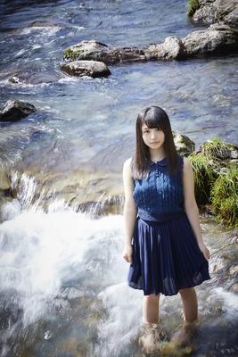 nagahama_neru (23)
