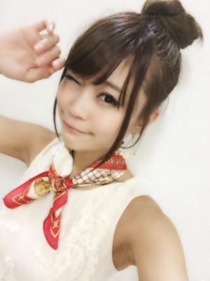 akutsu_mao (1)