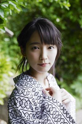 yoshioka_riho (19)