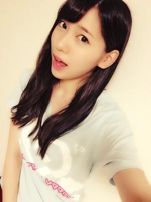 mogi_shinobu (21)