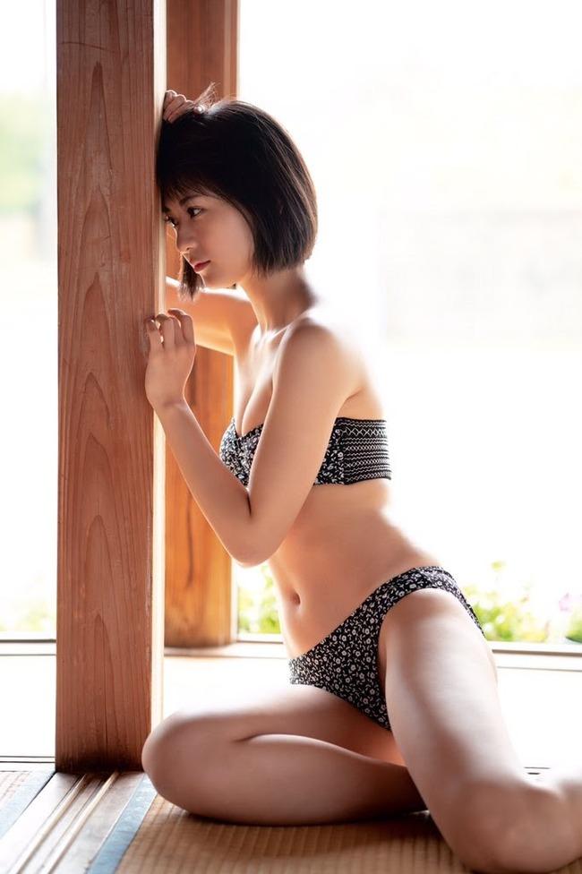 山田南実 かわいい 18歳 (34)