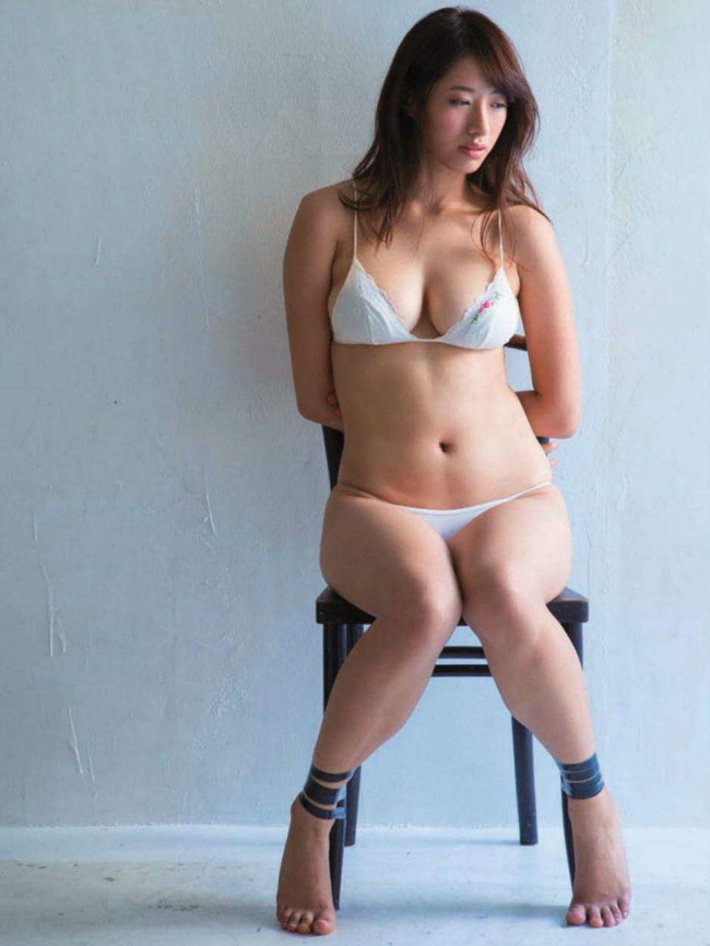 someya_yuka (36)