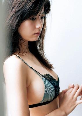 baba_fumika00036