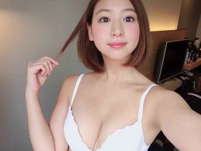 sayama_sayaka (26)
