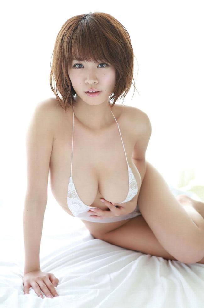 nanoka (34)