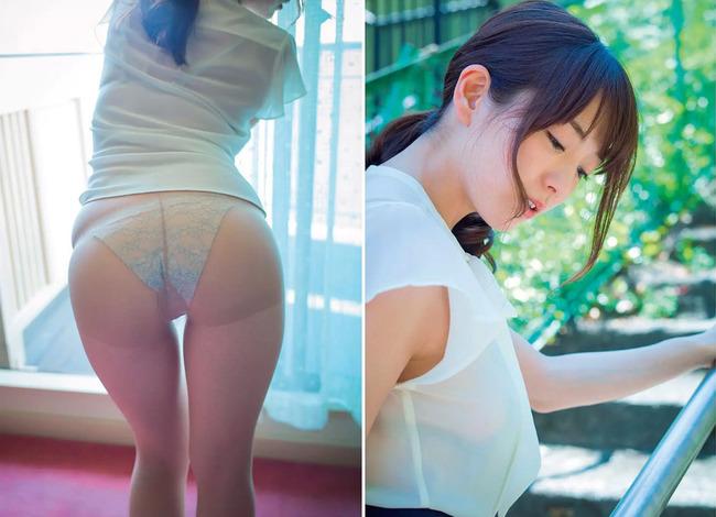 sono_miyako (42)