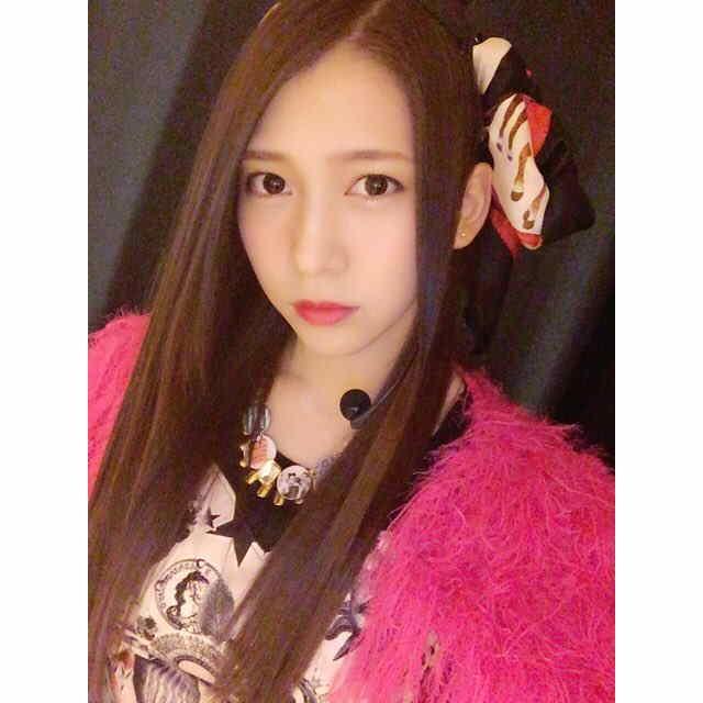 mogi_shinobu (36)
