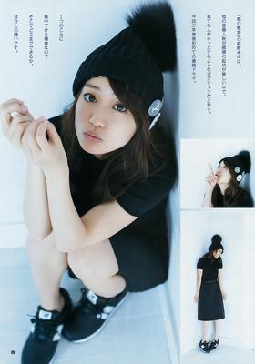 oshima_yuko (16)