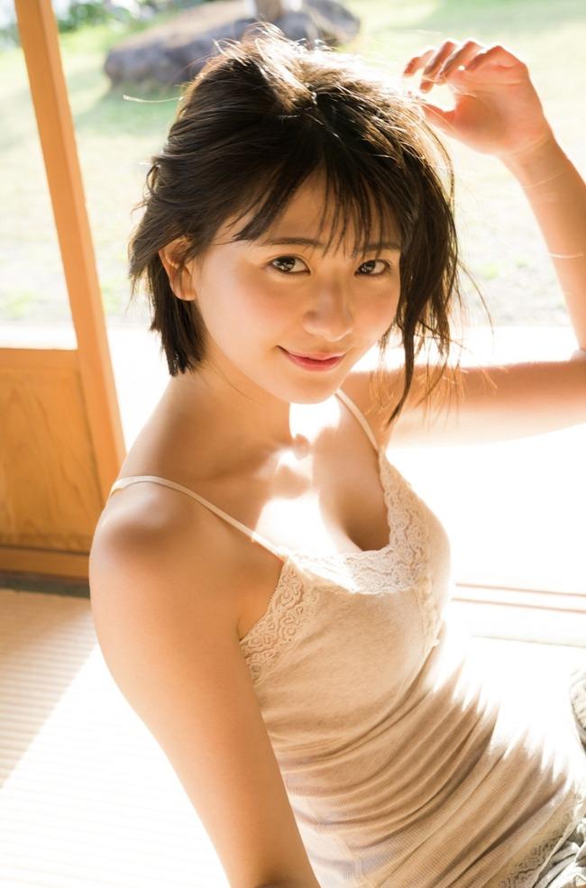 yamada_minami (28)