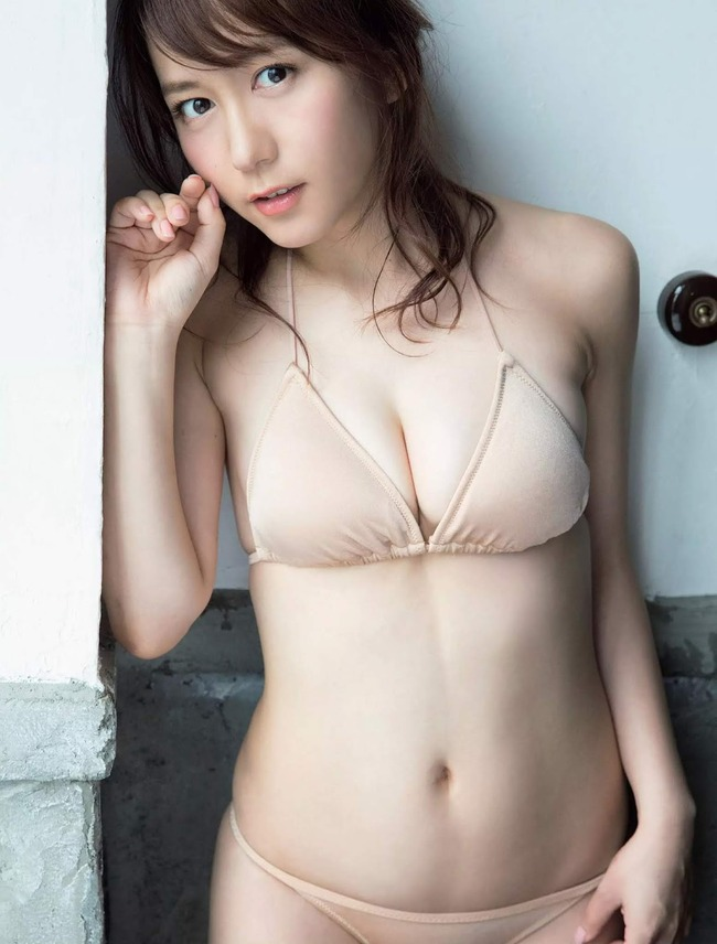oba_mina (9)
