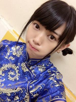 takiguchi_hikari (29)