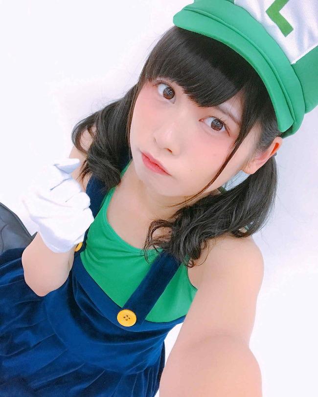 shikame_rin (27)