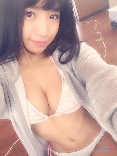 nagai_rina (17)
