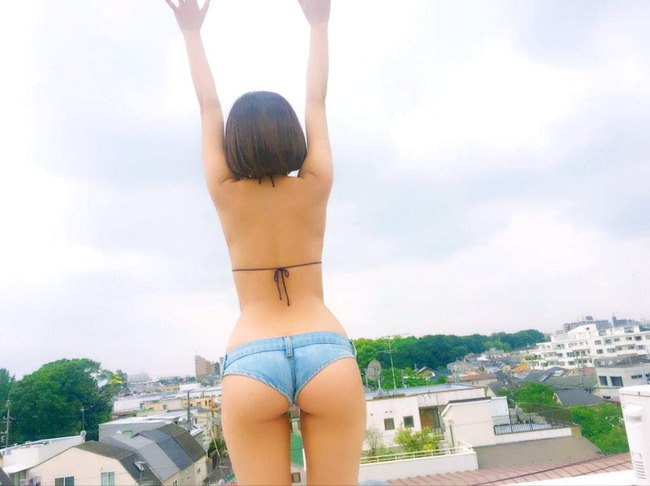 hasuki_aya (24)