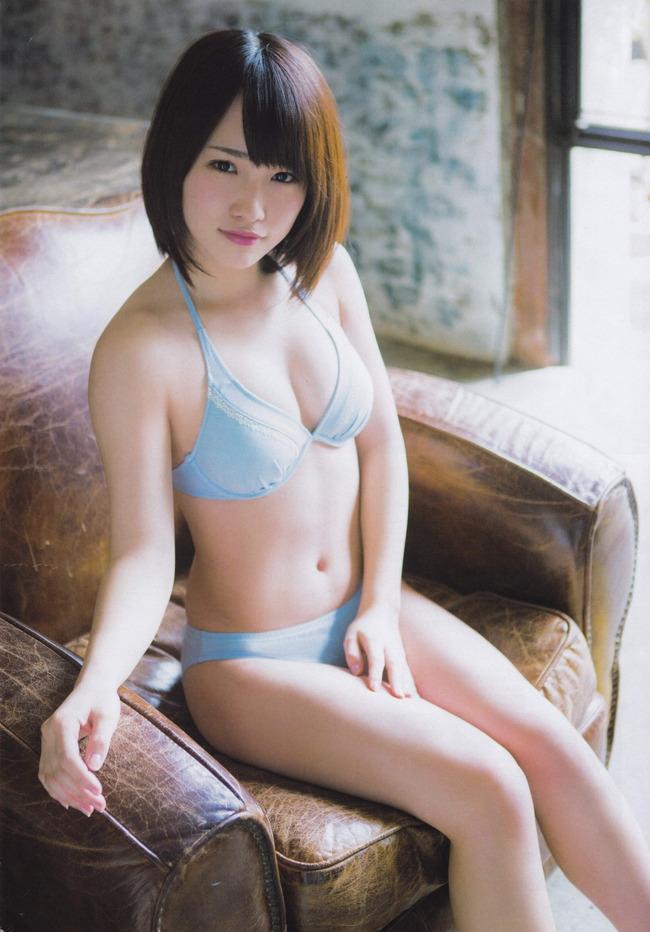 kawaei_rina (10)