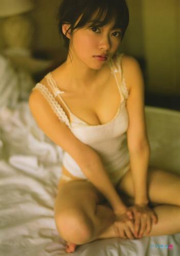 sashihara_rino (1)