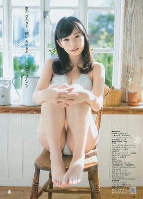 takiguchi_hikari (48)