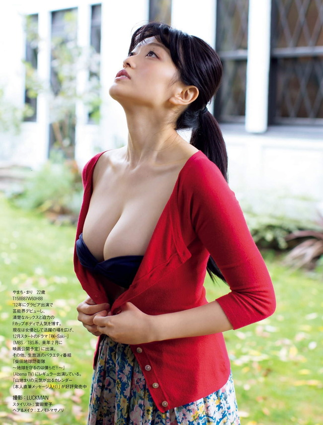 yamachi_mari (23)