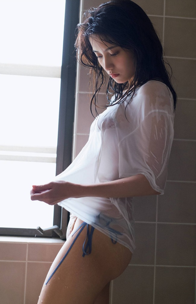 momotsuki_nashiko (32)