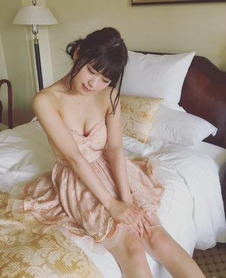 tsumeawase (54)