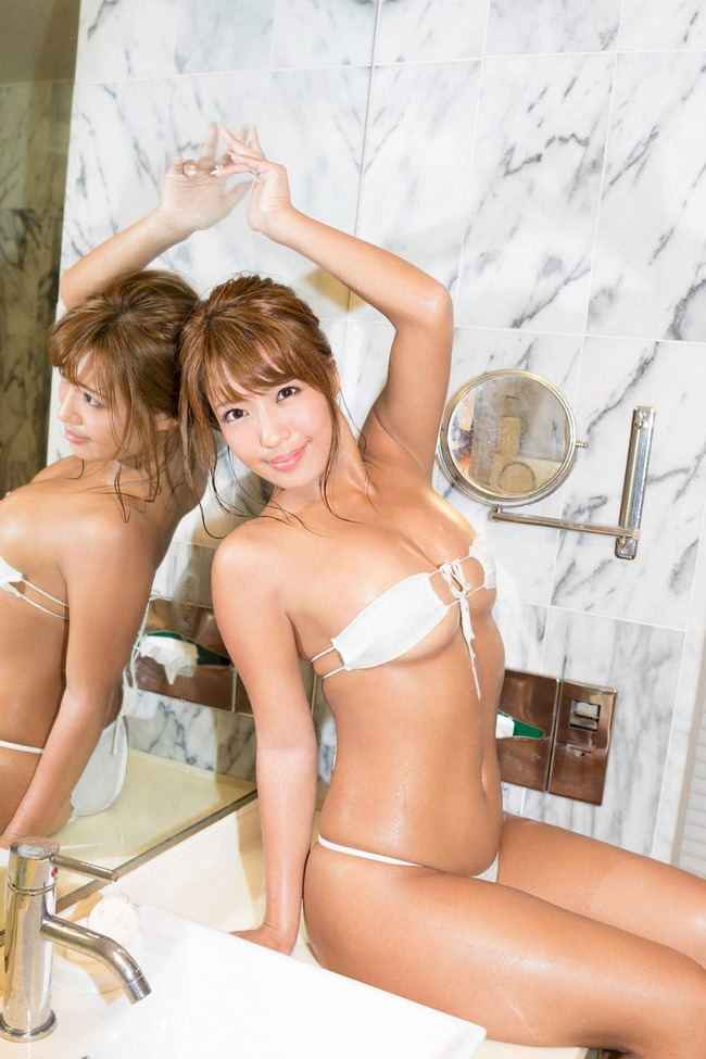 hashimoto_rina (25)