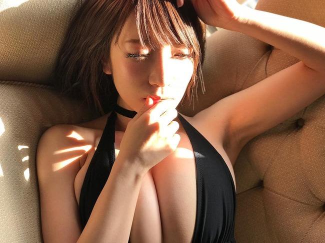 shimizu_airi (5)