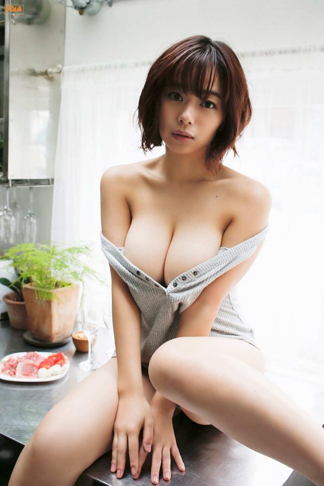 wachi_tsukasa (22)