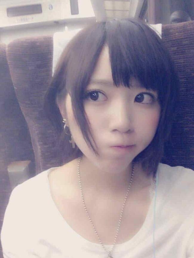kusunoki_roa (20)