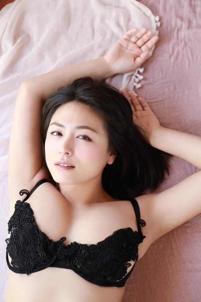 kawamura_yukie (40)