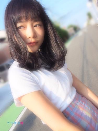 aani_tihiro (1)