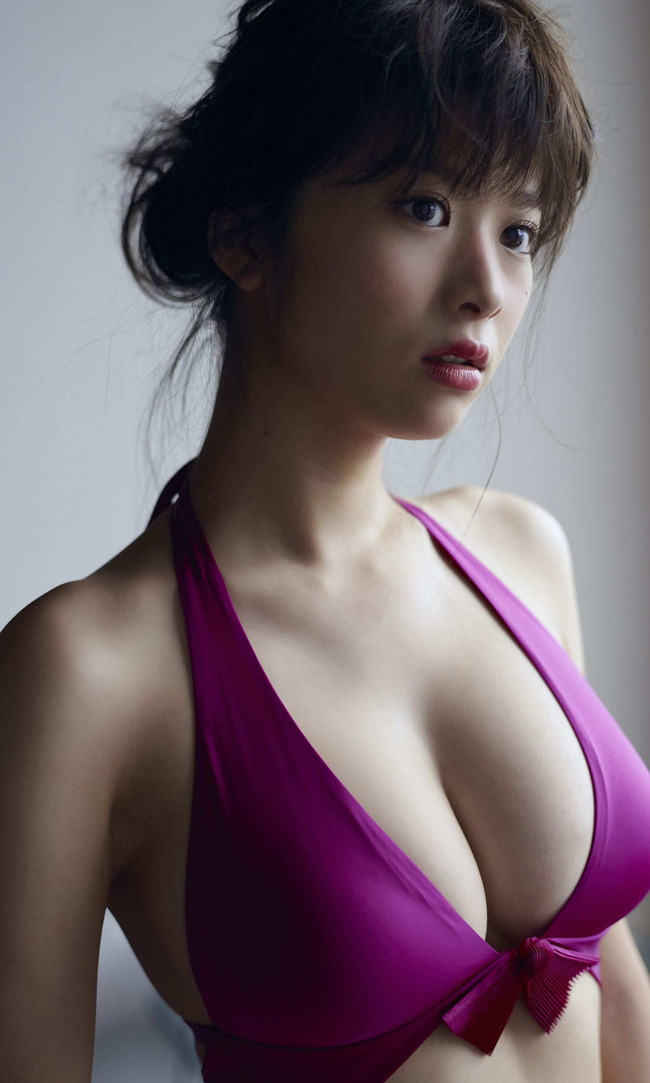 baba_fumika (27)