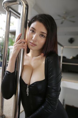mashimoto_manami (2)