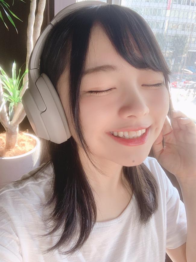 ueda_misao (33)