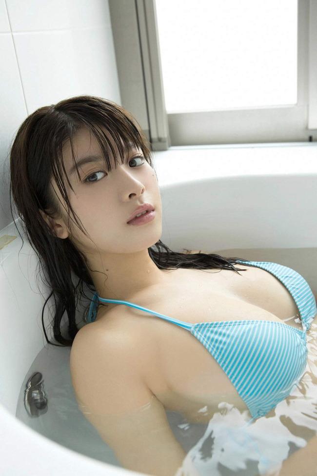 baba_fumika (16)