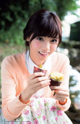 nishino_nanase (42)