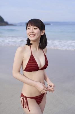 yoshioka_riho (4)