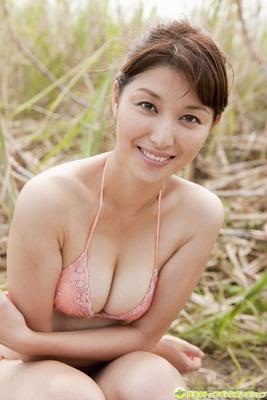 hashimoto_manami (33)