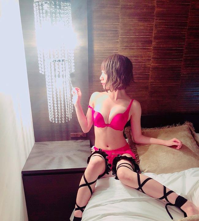 shimizu_airi (14)