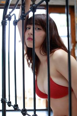 tomaru_sayaka (18)