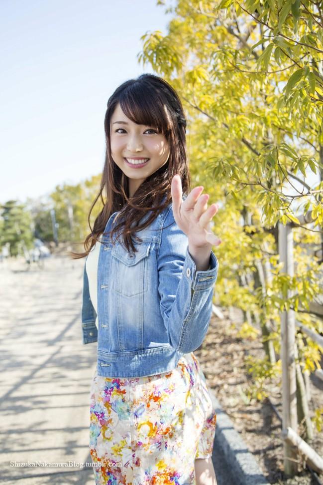 nakamura_shizuka (12)