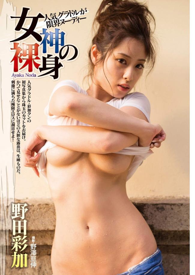 noda_ayaka (10)