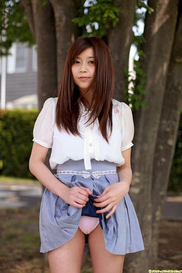 takahashi_ ayumi(1)