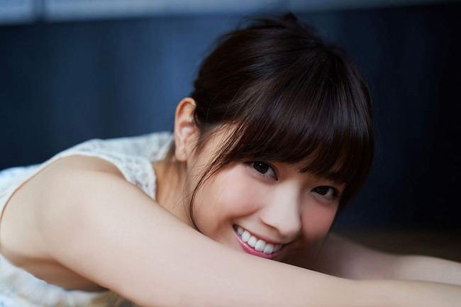 nishino_nanase (9)