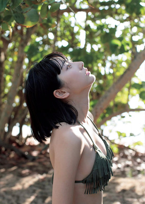 takeda_reina (23)
