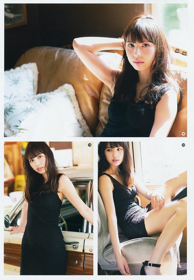 okiguchi_yuuna (15)
