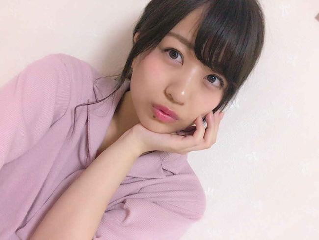 shinozaki_ayana (14)