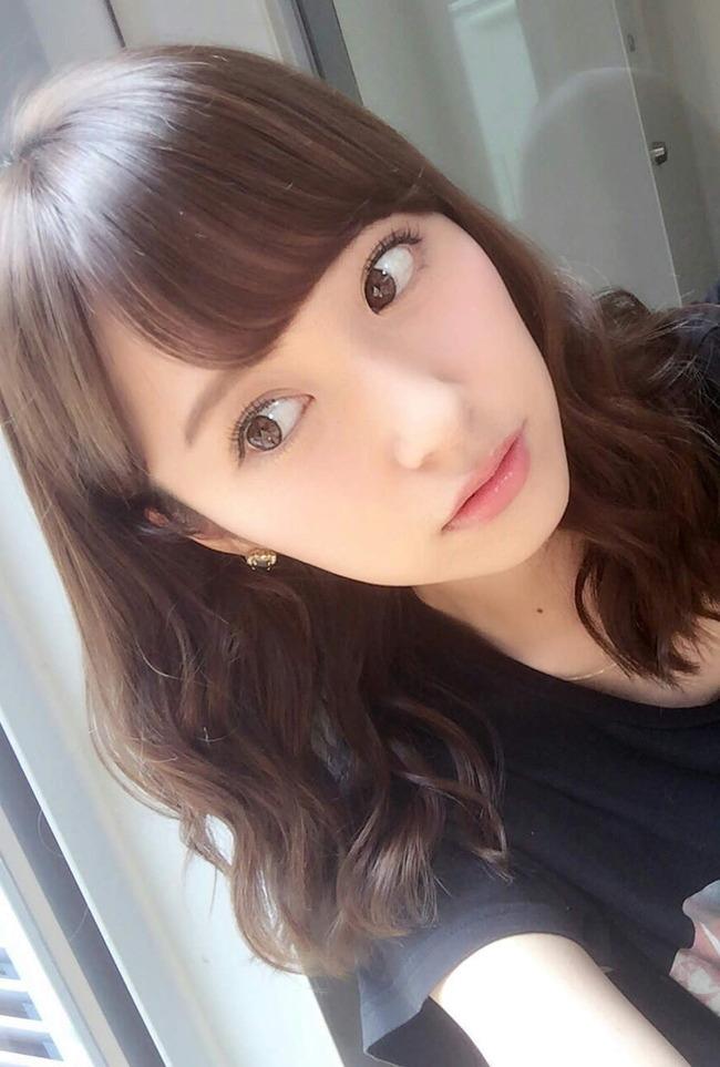 rto_misaki (24)