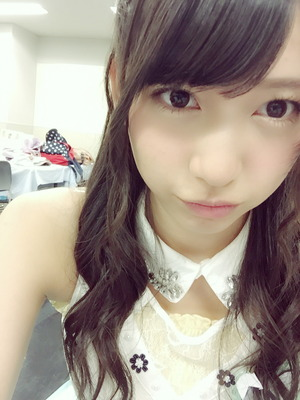 mogi_shinobu (23)