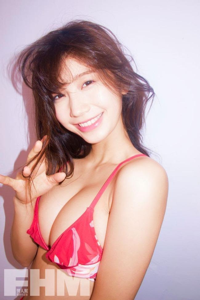 ogura_yuka (5)