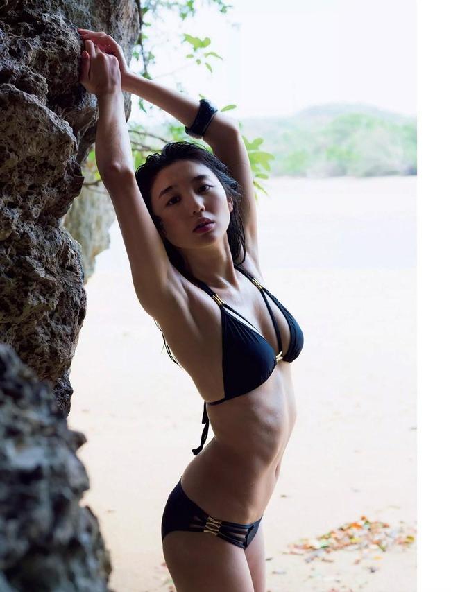 ono_nonoka (26)